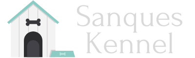 Sanques Kennel